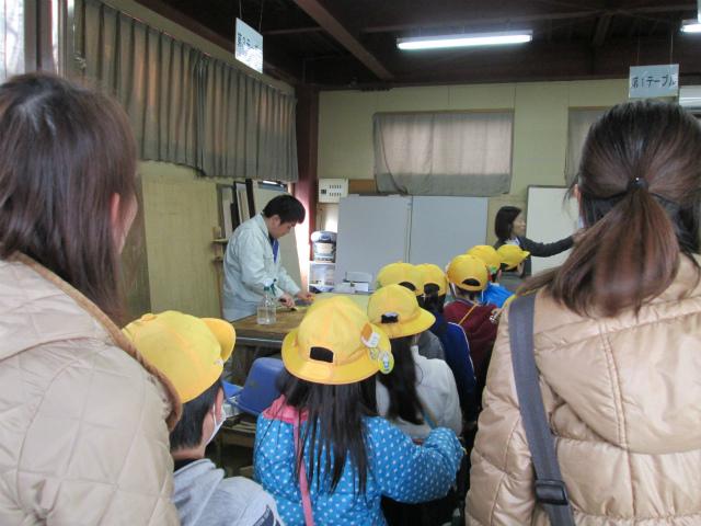 20121122工場見学5
