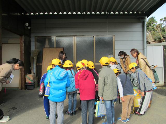 20121122工場見学7