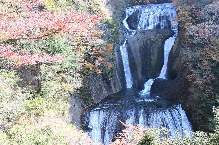 20121124袋田4