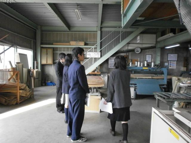 20121115工場見学
