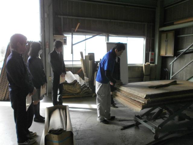 20121115工場見学2