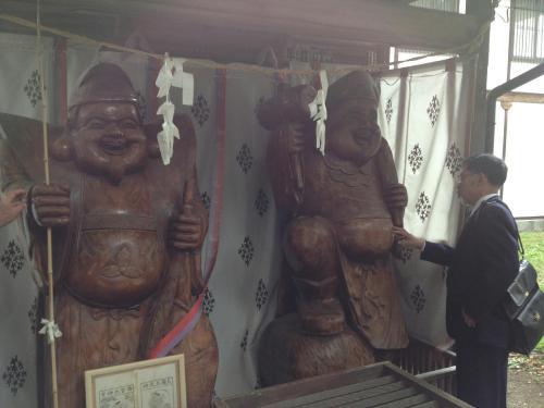 白鳥神社4