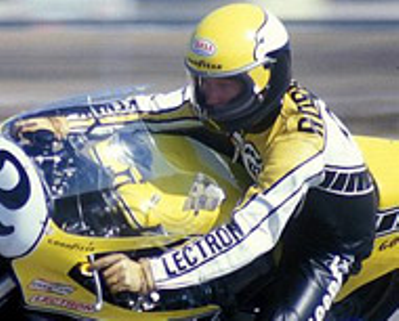 YZR.png