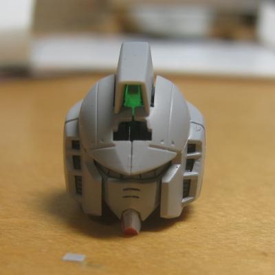 Mk-2-siro.jpg