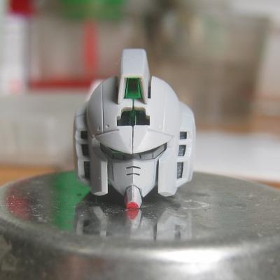 mk-2-siro2.jpg