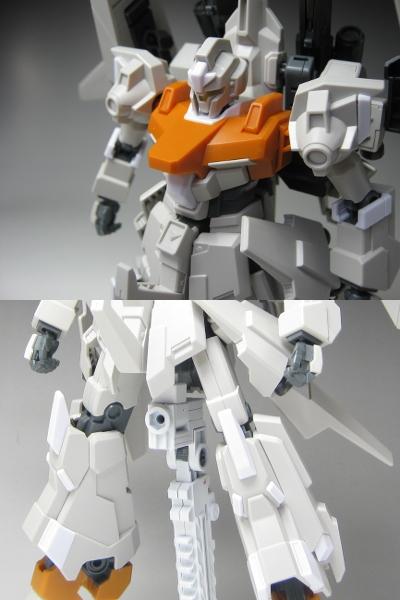 rizeru-C-GR-re2.jpg