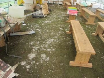台風被害7