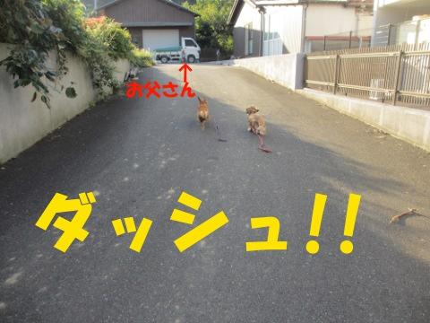 もみすり終了5