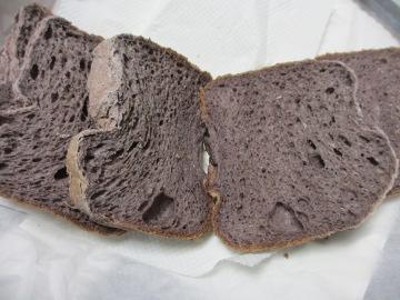 お米食パン7