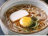 蕎麦_convert_20120505153729