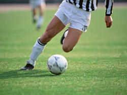 サッカー_convert_20120608215821