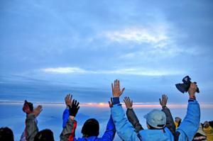 富士山2_convert_20120702102718