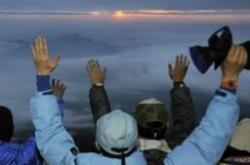 富士山4_convert_20120702102859