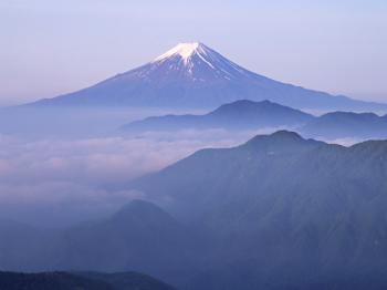 富士山_convert_20120706104053