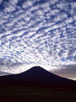 富士山2_convert_20120706104635