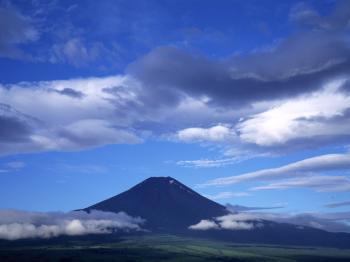 富士山5_convert_20120706155924