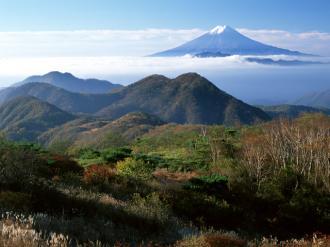 富士山3_convert_20120706160801