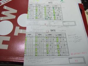 DSCF1529.jpg