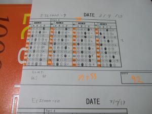 DSCF1716.jpg