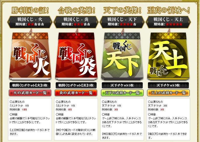 日記62 kuji