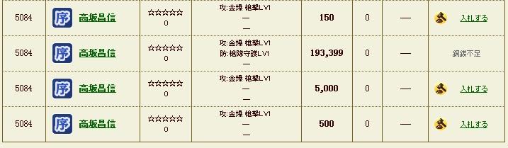 日記S80 金爆1