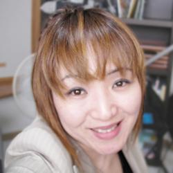 2012-05-31-02.jpg