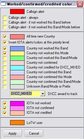 IOTAconfirmation_1.jpg
