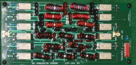 LPF_Board.jpg