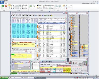 PrintScreen.jpg