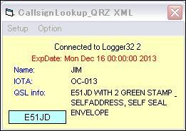 PrintScreen2013_050.jpg