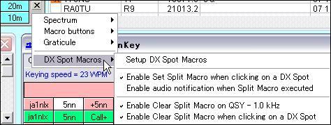 PrintScreen2013_051.jpg
