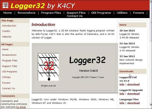 PrintScreen2013_067.jpg