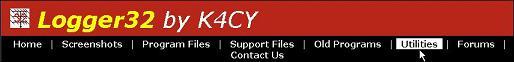 PrintScreen2013_069.jpg
