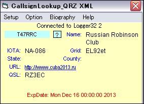 PrintScreen2013_088.jpg
