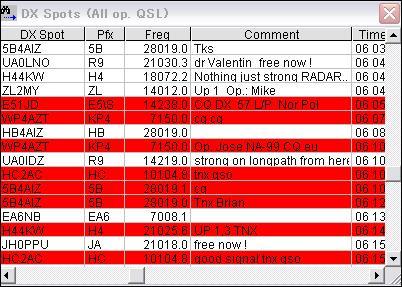 PrintScreen2013_125.jpg