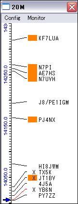 PrintScreen2013_168.jpg