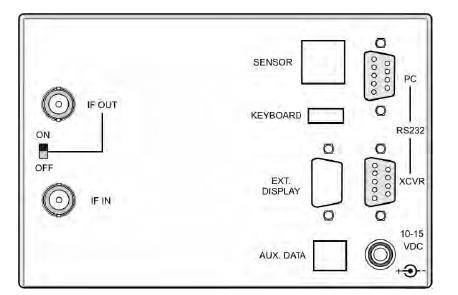 PrintScreen2013_175.jpg