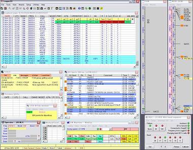 ScreenShot070.jpg