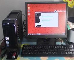 Win7-PC
