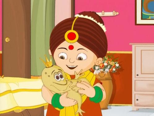 mummy ne pyar kiya_1