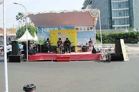 photo120701h.jpg