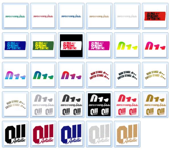 011-sticker.jpg