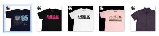 ambiguous-aparel-20120804.jpg
