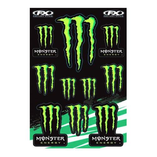 monster_energy-sticker_shee.jpg