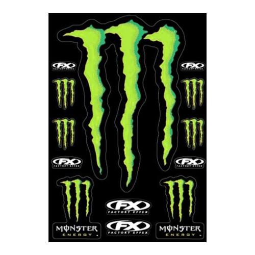 monster_energy-sticker_sheet-a.jpg