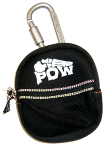 powcant-pouch.jpg