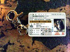 DSC_0103s_20121206035858.jpg