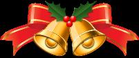 メリークリスマスプレゼント