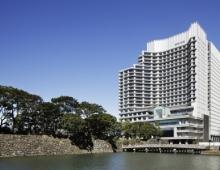 パレスホテル4