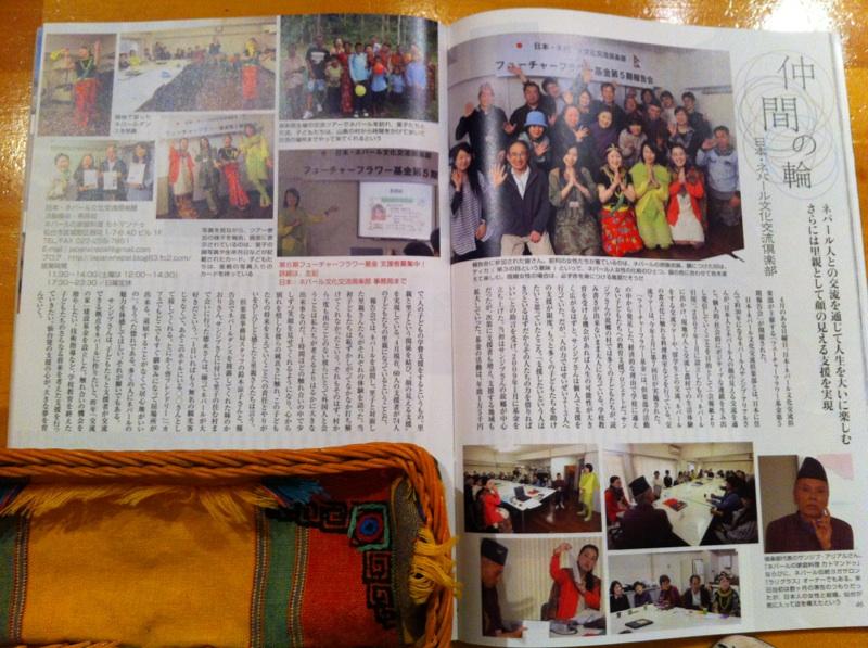 moblog_fcae2dc5.jpg